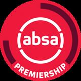 Premier League | SuperSport