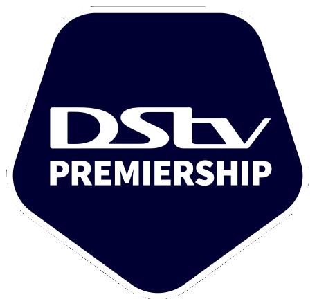 https://supersport.azureedge.net/logos/football/tours/dstv-premiership.png?v=2020100917