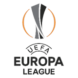 13++ Taça Europa League Png