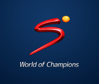 supersport slogan