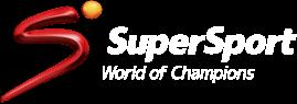 TV Guide | SuperSport