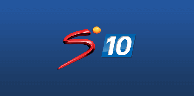 Supersport logo png