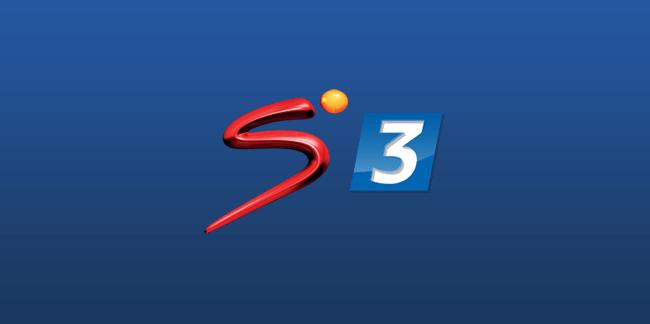 Live Streams   SuperSport